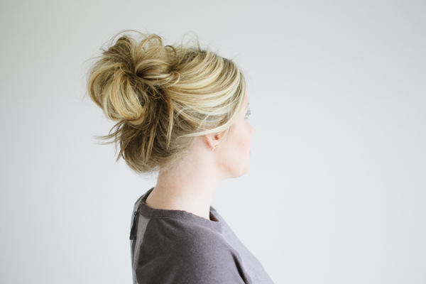 messybun_thesmallthingsblog hi res-3